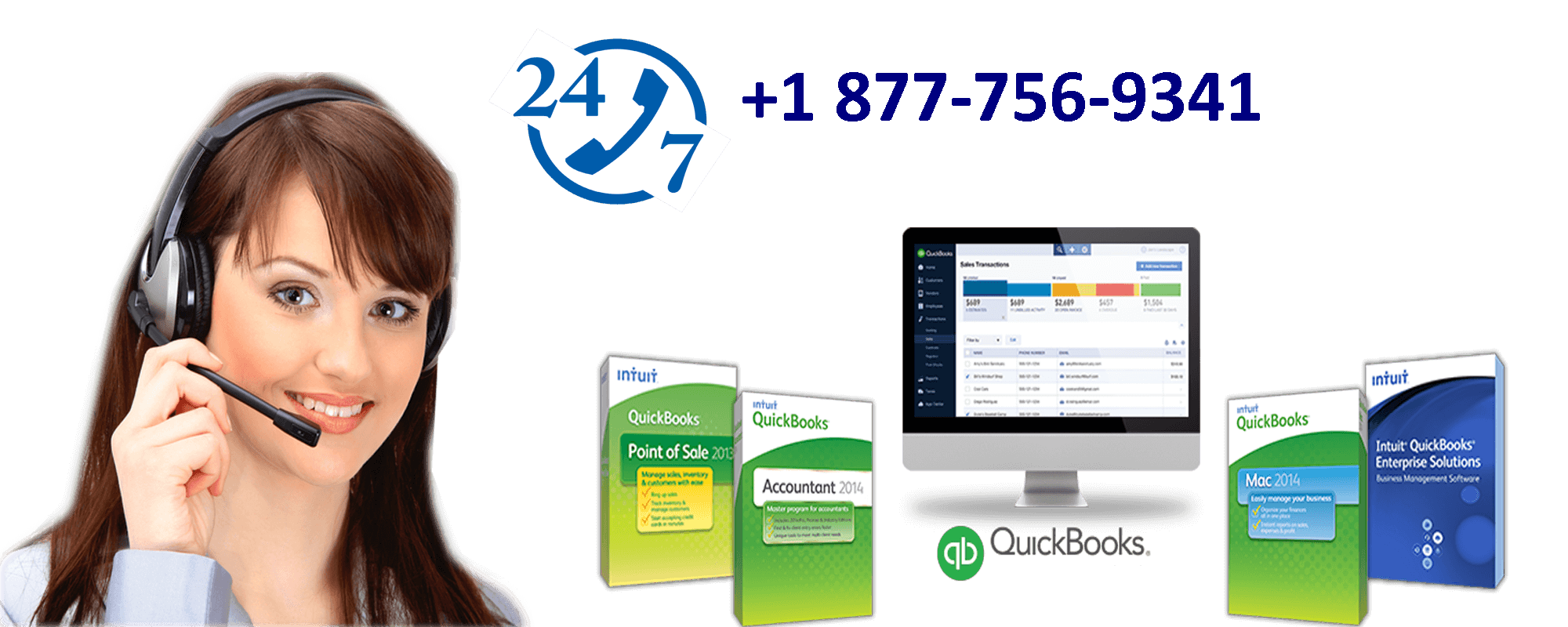 Pin by quickBooks tollfree on Quickbooks support number
