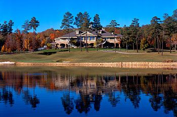 Club House Of The Governor S Club Nashville Tn Beautiful Area To Live Especially If You Are A Golf Fanatic Club House Mansions Places