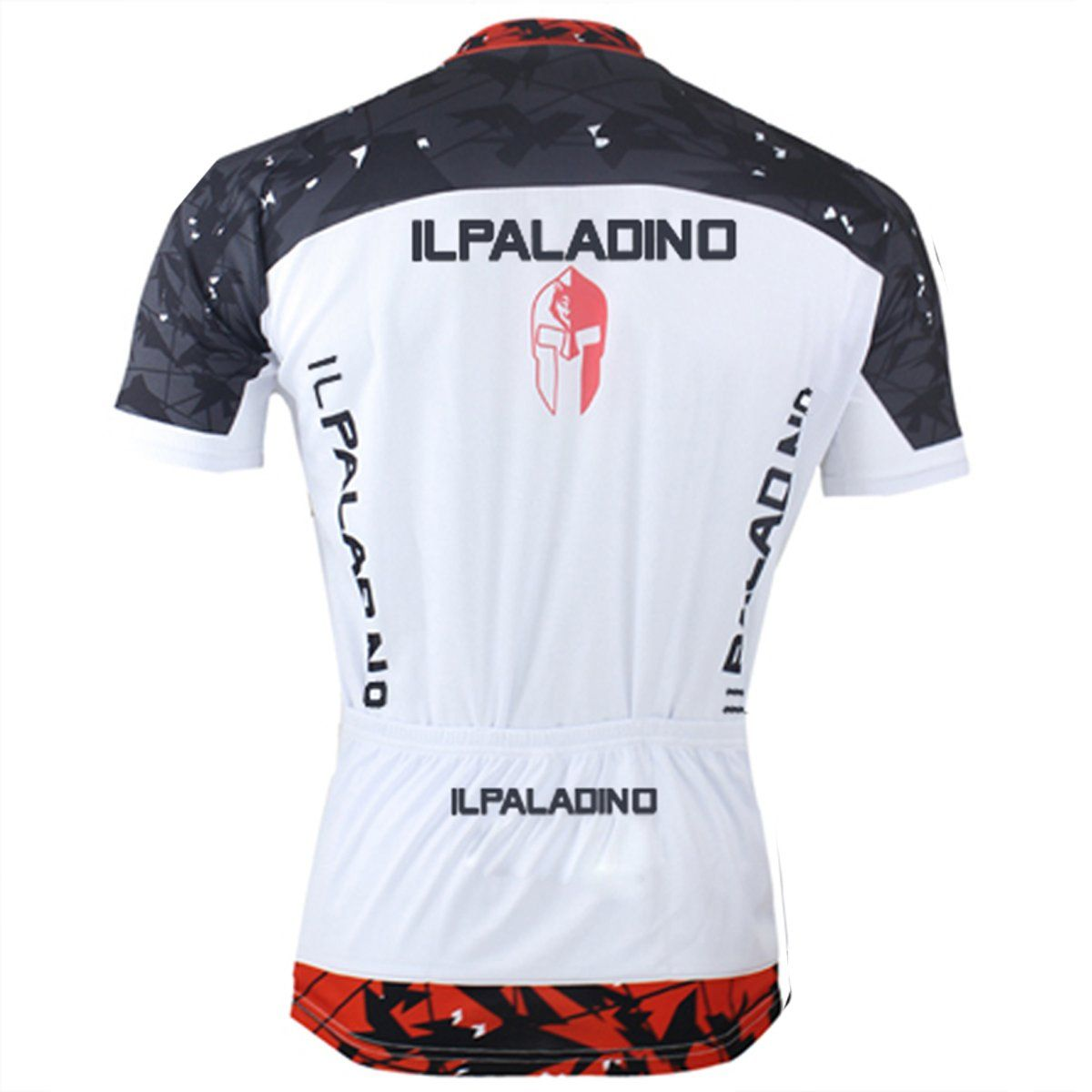 a1daeea15 ILPALADINO Maple Leaf Man s Short-sleeve Cycling Jersey Team Jacket T-shirt  Summer Spring Autumn Clothes Sportswear Wing NO.006 - Cycling Apparel
