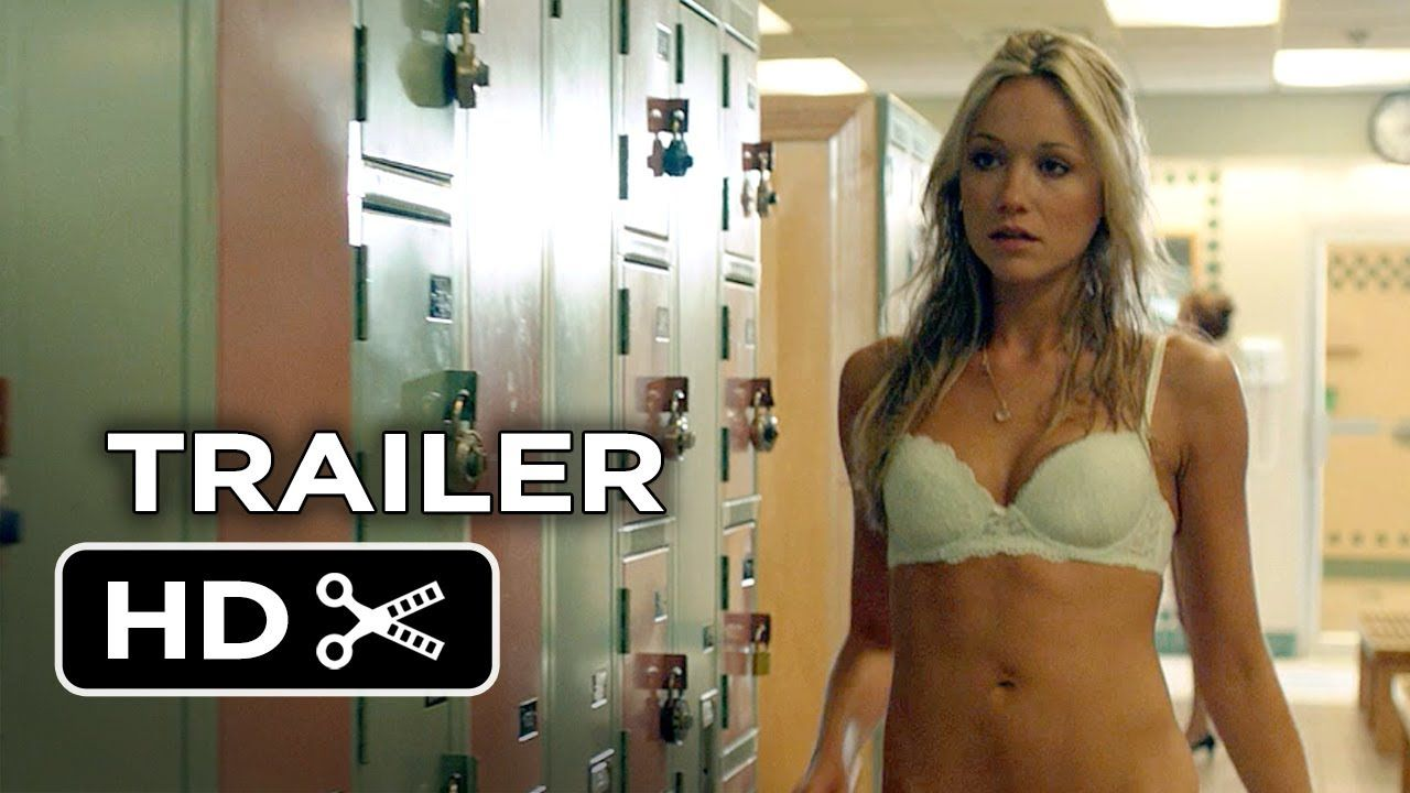 Nurse 3D Official Trailer 1 (2014) - Erotic Thriller Oh fucking shit YESSSssssss!