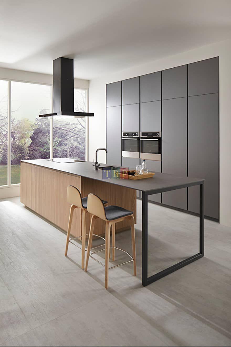Idee Per La Cucina 20+ gorgeous and trending kitchen desk ideas (scandinavian