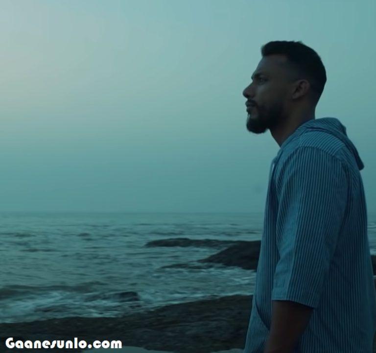 Wishlist Dino James Mp3 Song Download Gaanesunlo In 2020 Mp3 Song Mp3 Song Download Songs