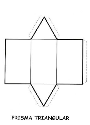 Solidos Geometricos Geometria Solida Atividades De Geometria
