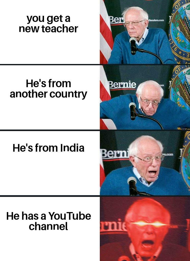 He Knows What Hes Doing Stupid Memes Memes Dankest Memes