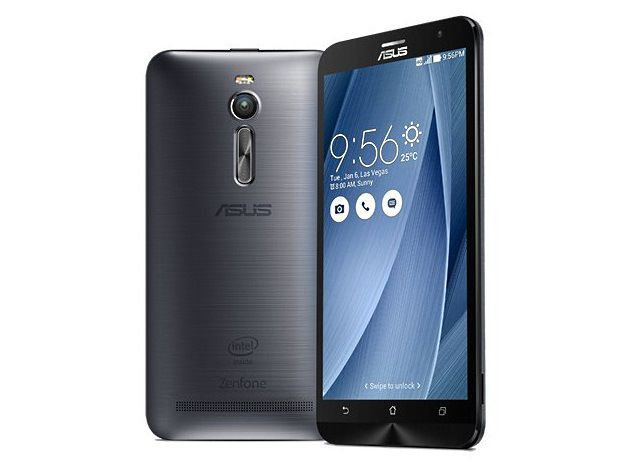 One Option Two Many Why Asus Zenphone 2 Hits Bull S Eye At Multiple Places Asus Zenfone Asus Smartphone