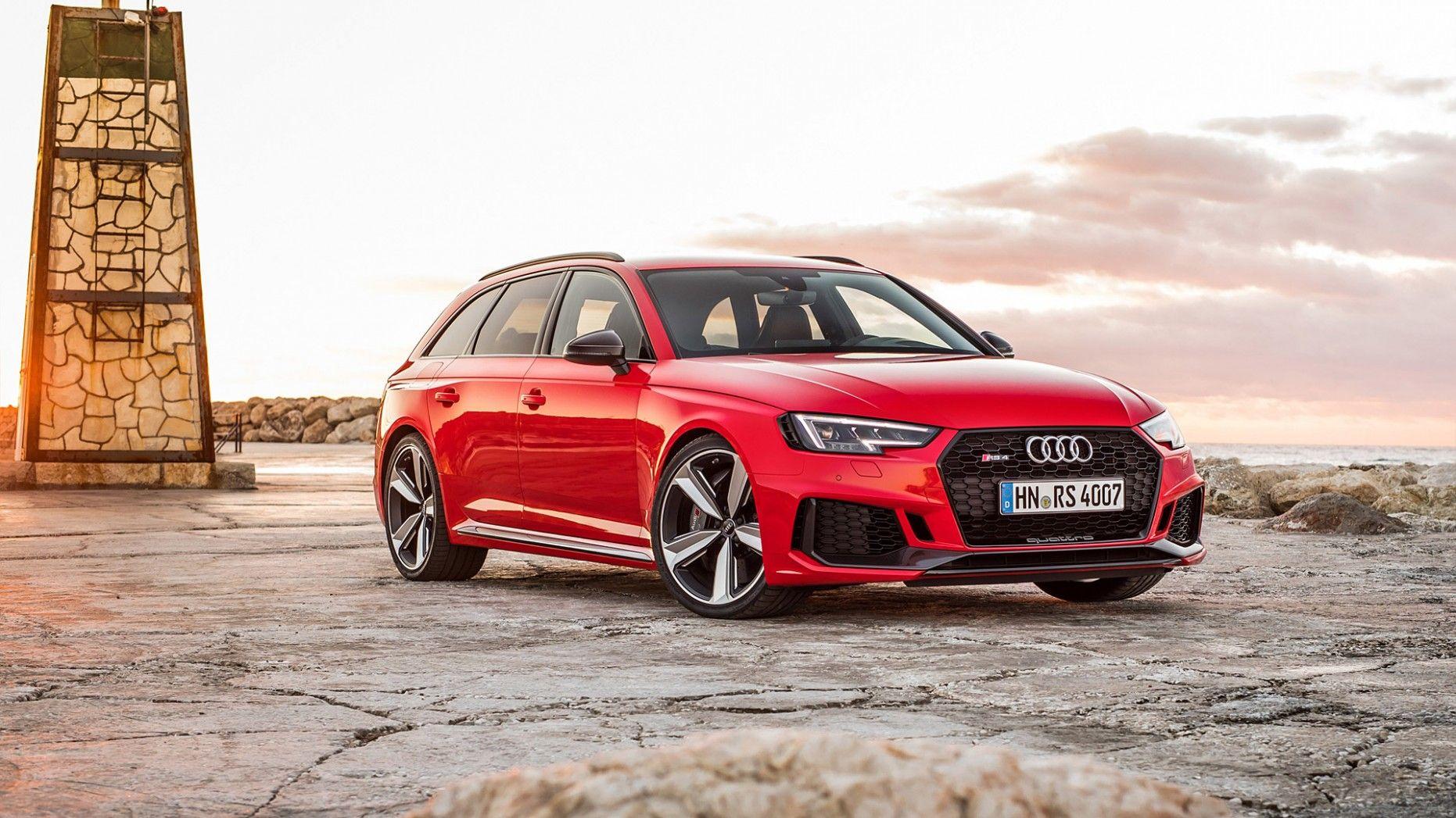 5 Quick Tips Regarding 2021 Audi Rs4 Design Audi Rs4 Audi Rs Red Sports Car