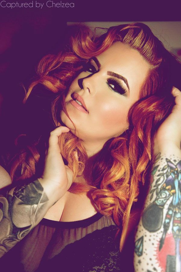 c62e705ef01 tess holliday slim - Google Search