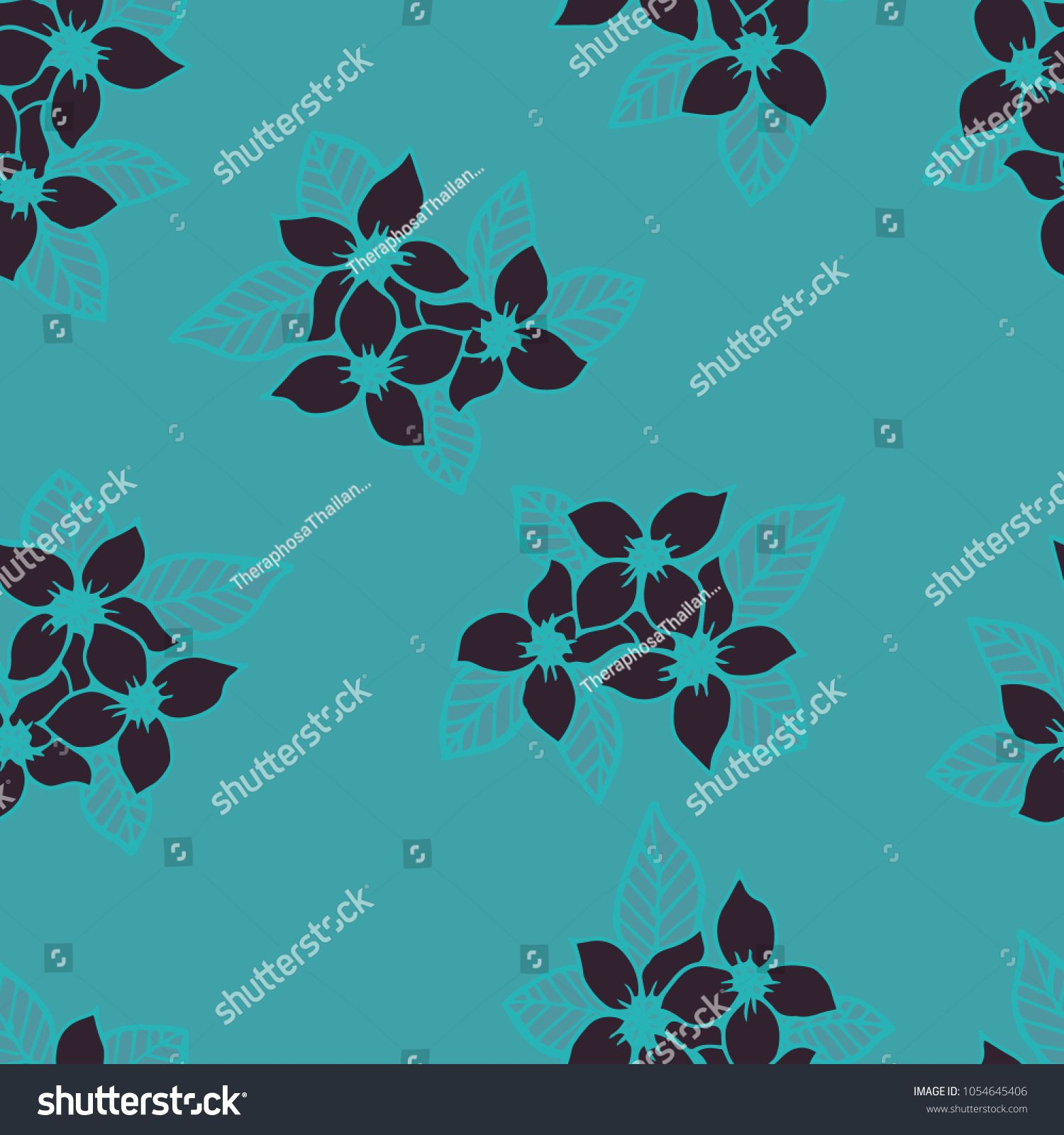 Abstract elegance pattern with floral background.\n #Sponsored , #affiliate, #elegance#Abstract#pattern#background