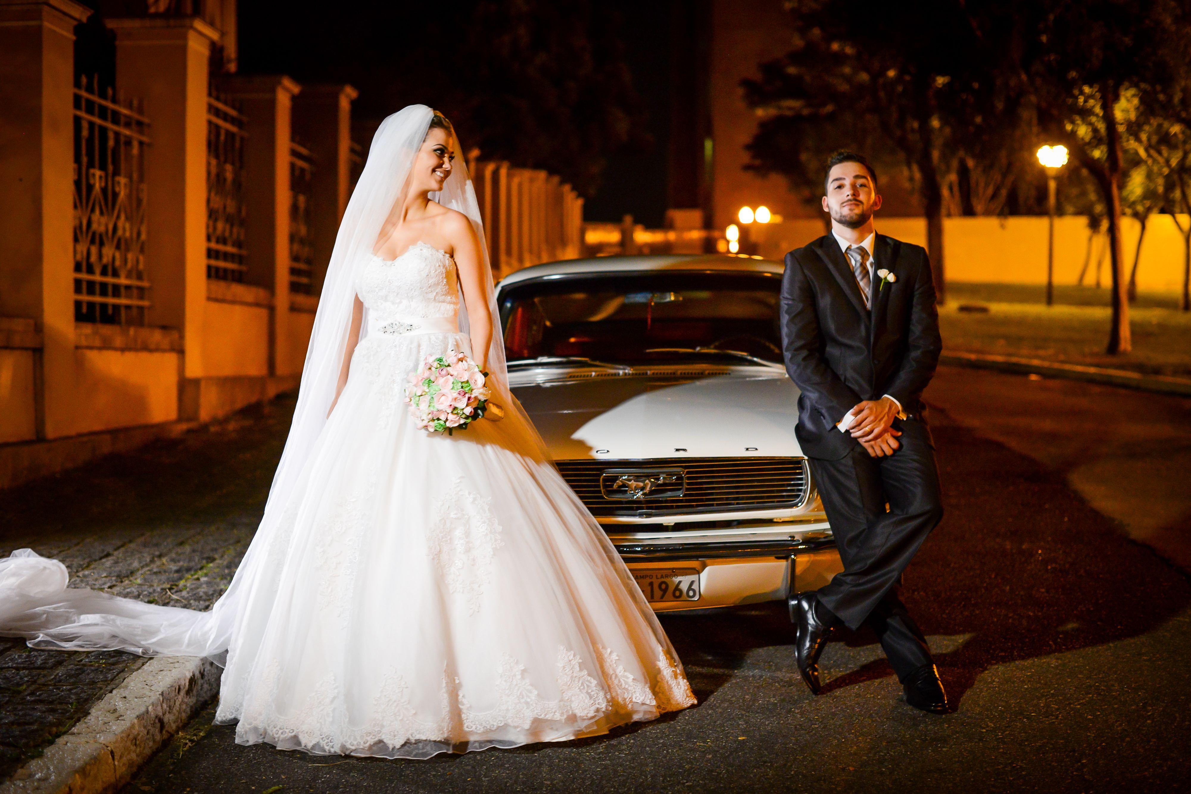 #casamentobievidal