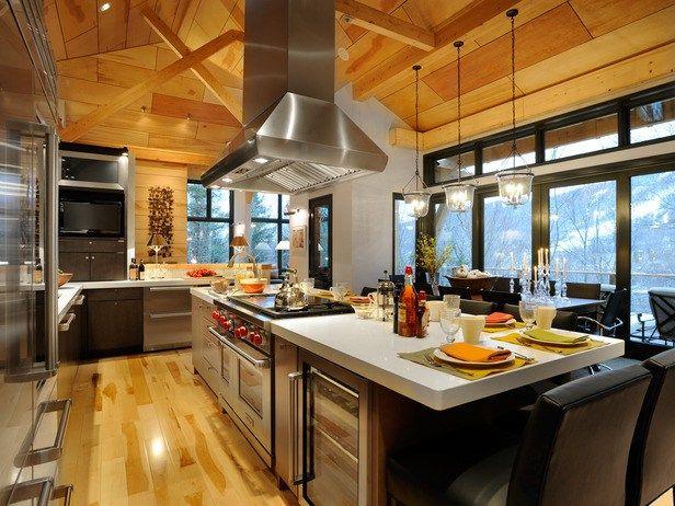 Benefits Stand Kitchen Cabinet Interior Hiring Professional Designer Drury Design