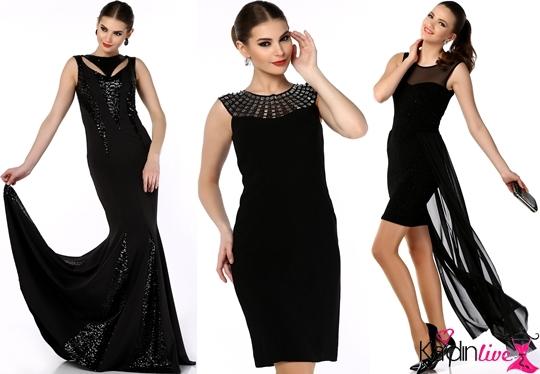 Tozlu Giyim Abiye Elbise Modelleri 2018 2019 Elbise Modelleri Moda Stilleri Giyim