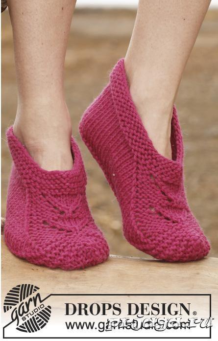 пин от пользователя оксана на доске носочки и прочая домашняя обувь