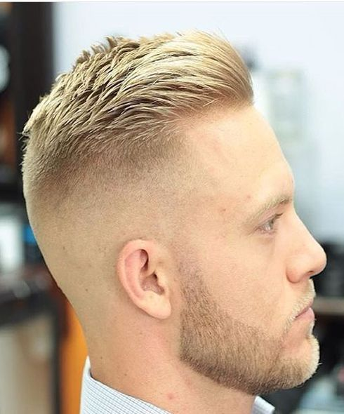 80 New Hairstyles For Men 2017: Image Result For Boys Hairstyles 2017
