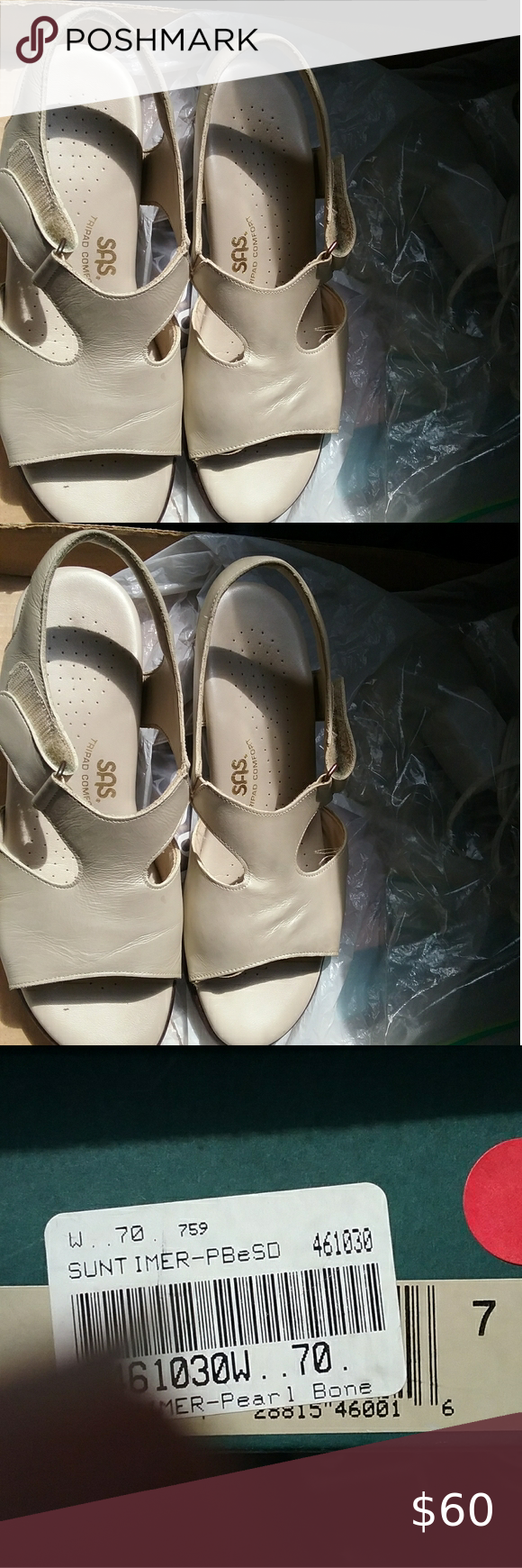 44+ Sas shoes for women ideas ideas in 2021