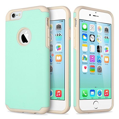 phone cases iphone 6