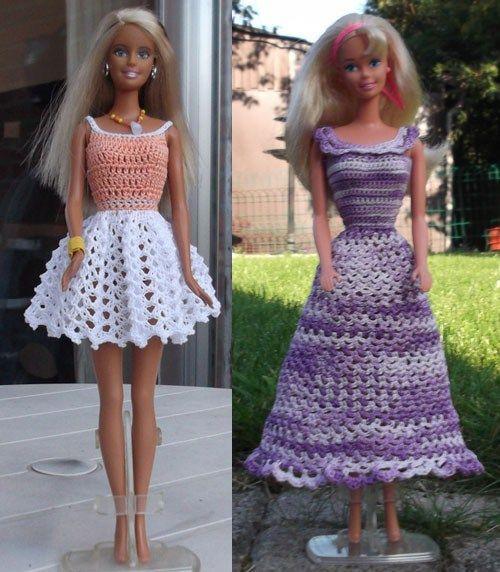 Barbie Leentjesnet Barbie Mid Flare Pinterest Barbie