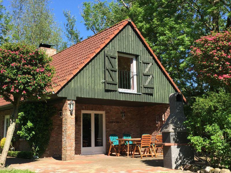 19104063 Ferienwohnung 4 Karolinenkoog 800x600 1 Ferienwohnung Style At Home Wohnung