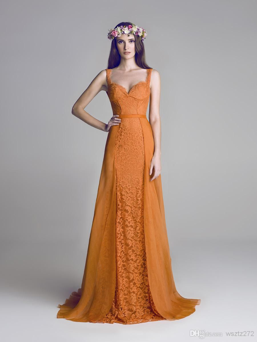 Cheap Formal Evening Dress - Discount Elegant Long Lace Evening ...