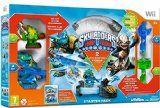 Skylanders Trap Team Starter Pack - http://www.siboom.it/confronta-prezzi-videogiochi-e-accessori_c100015926.html?catt=videogiochi-e-accessori&ppa=3