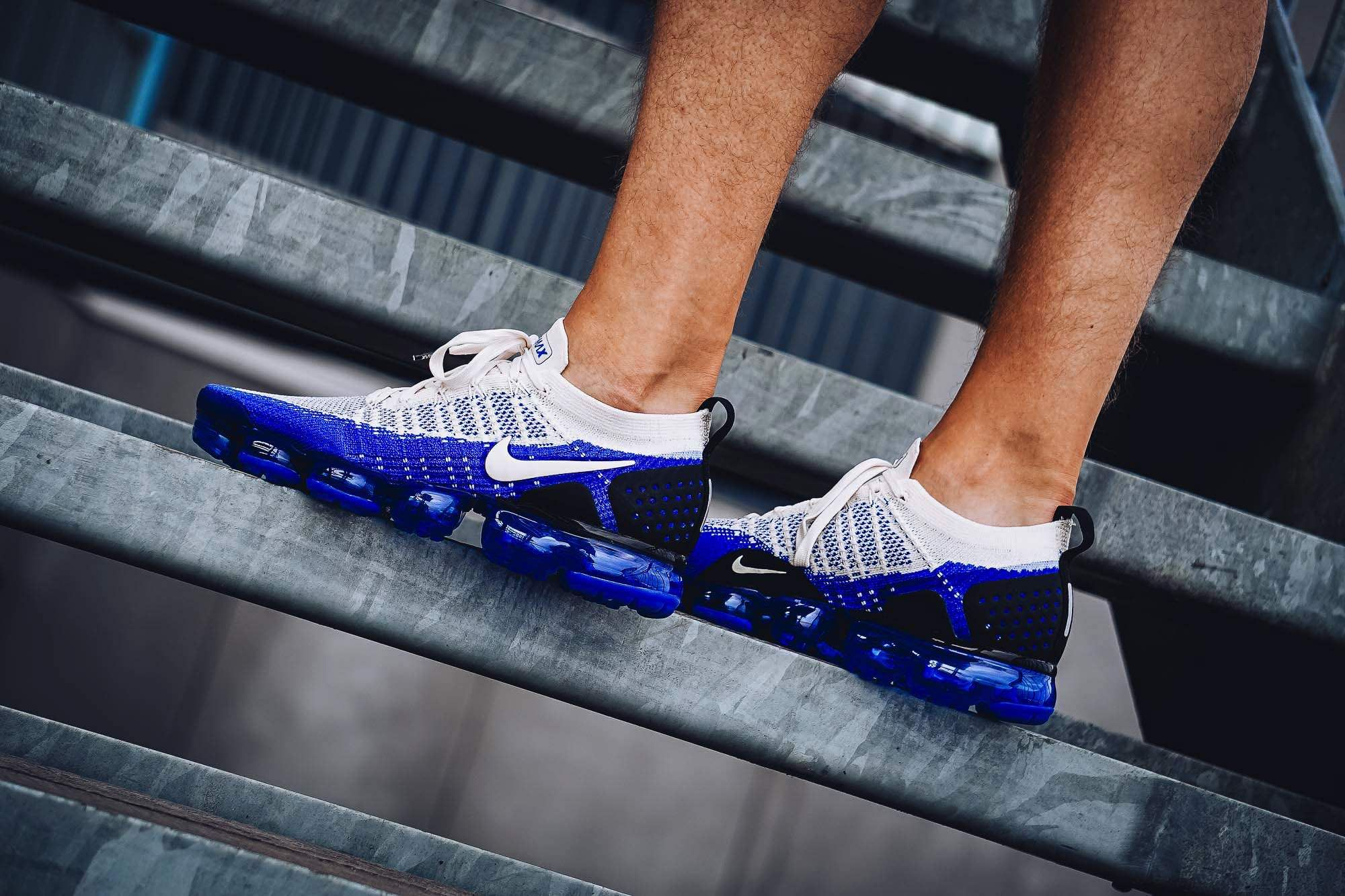 buy online fbf0b 79034 Where to buy Nike Air VaporMax 2.0 Racer Blue Shoes Online ...