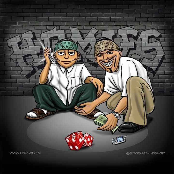 how to play mexican poker dice