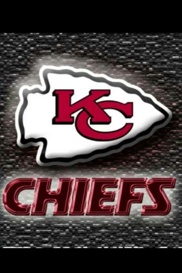 Going 8 0 Today Baby Chiefs Wallpaper Kansas City Chiefs Kc Chiefs Football