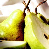 10 Perfect Pear Desserts