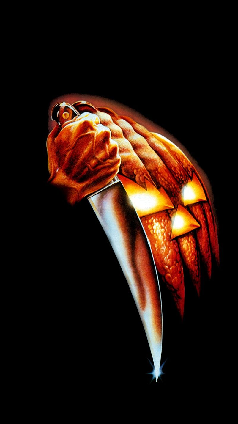 Michael Myers Movie Wallpapers Phone Fanart Tv Resolutions Horror