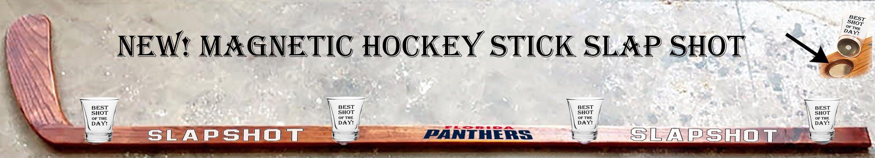 Custom hockey stick shotski custom hockey stick hockey
