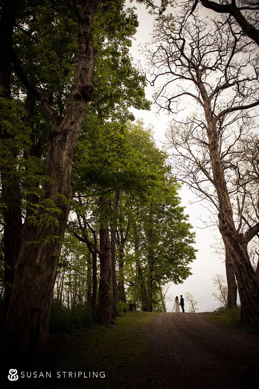 The Hill in Hudson Wedding | Wedding Portraits | Pinterest ...