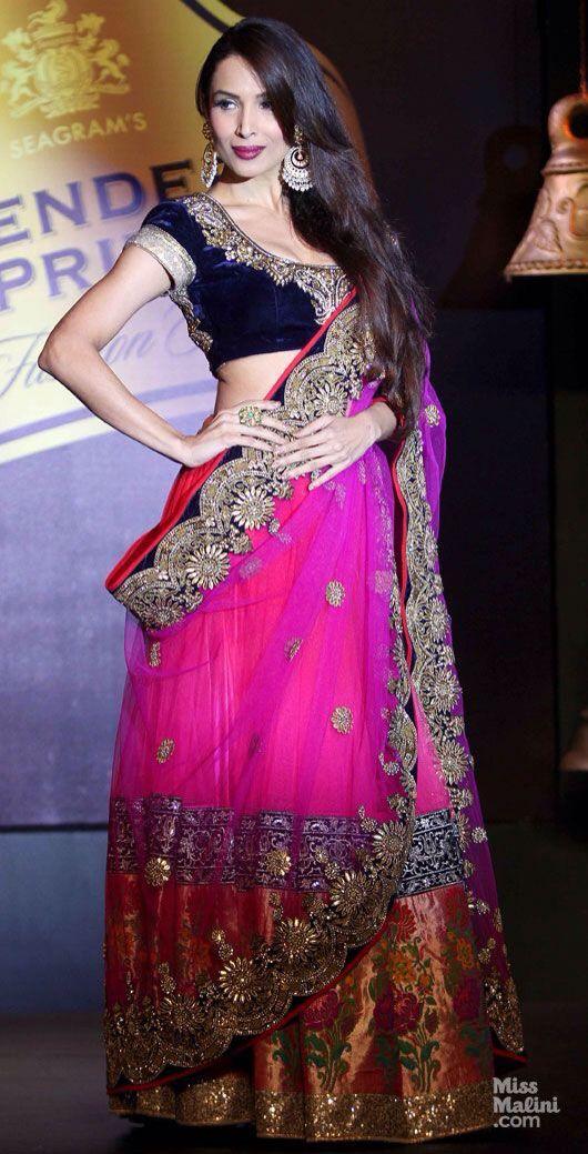 Malaika Arora Khan #Bollywood #Actress #ItemGirl #Hot #Sexy #Bold ...