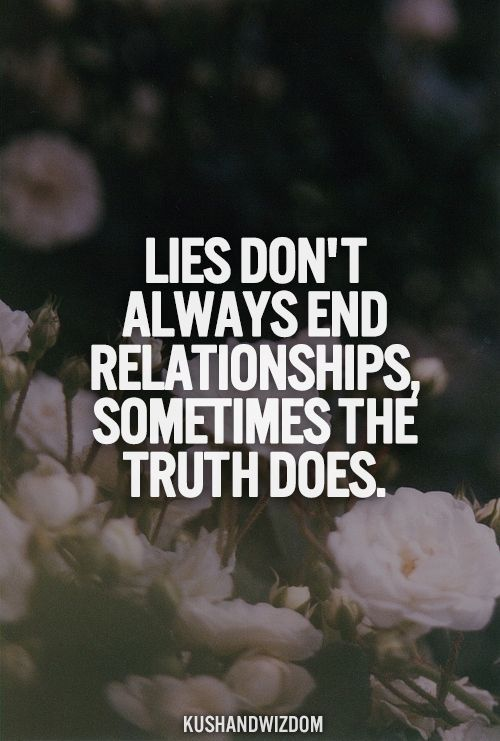 The Truth Will Set You Free Past Love Quotes Palabras Pensando