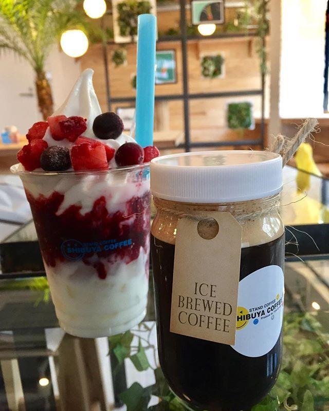新しく渋谷スペイン坂にできたSHIBUYA COFFEE☕️🍦🍒🍓✨🍽✨🍴💓 #restraurant #cafe #tea #ランチ #渋谷 #コーヒー #lunch #おいしい#lunchtime #shibuya #渋谷コーヒー #shibuyacoffee #dessert #instalunch #lunchset #delicious #yum #tasty #tastyfood #instafood #sweet #ronherman #ronhermancafe #tokyofashion #tokyotravelguide2020  #tokyostyle #tokyolife #ENJOYNAVITOKYO  Yummery - best recipes. Follow Us! #tastyfood