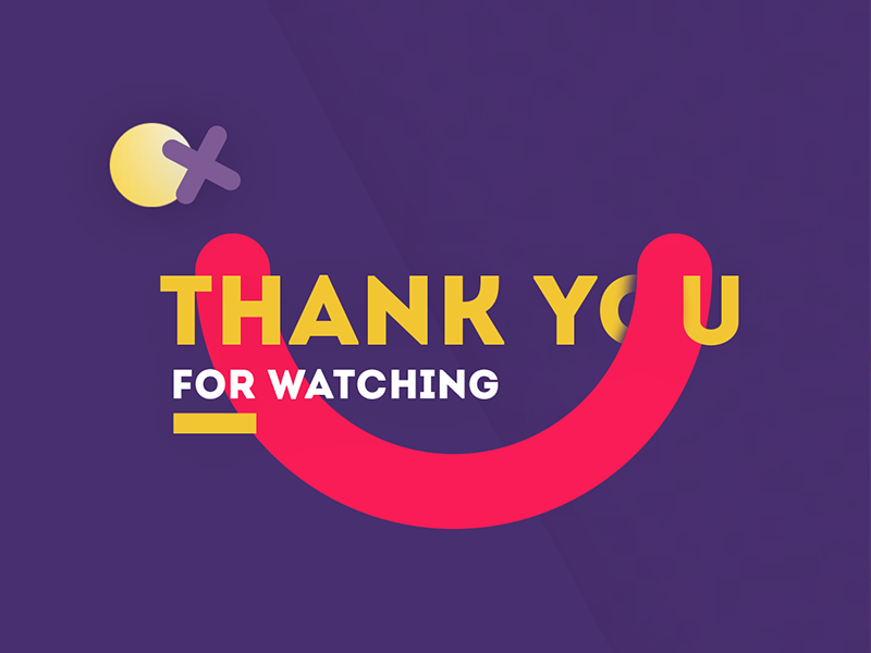 Thank You For Watching Thank You Images Funny First Youtube Video Ideas Funny Thank You