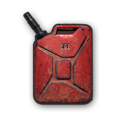 New Pubg Special Editing Png Stock Download Gas Cans Best Background Images Png