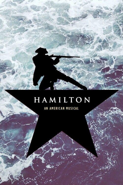 Hamilton Quotes Wallpaper For A Laptop This Is Soooooooo Cool Musicals Hamilton Hamilton