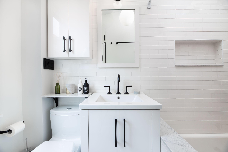 pin by block renovation on south slope bk bathroom renovations app design kitchen design on kitchen remodel apps id=82297