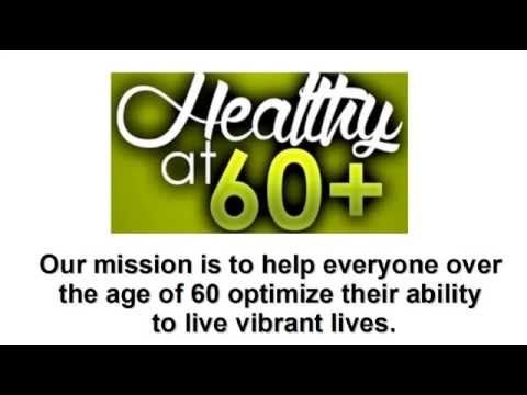 Vitamins for ED - what vitamins are you missing to help with erectile dy...