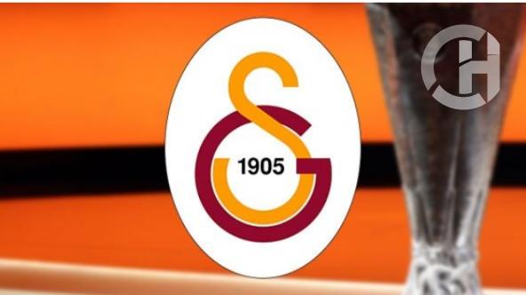 Galatasaray In Uefa Avrupa Ligi Ndeki Rakibi Belli Oldu Avrupa Olinda