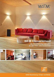 WEM Trockenbau Broschüre (PDF 14.5MB)