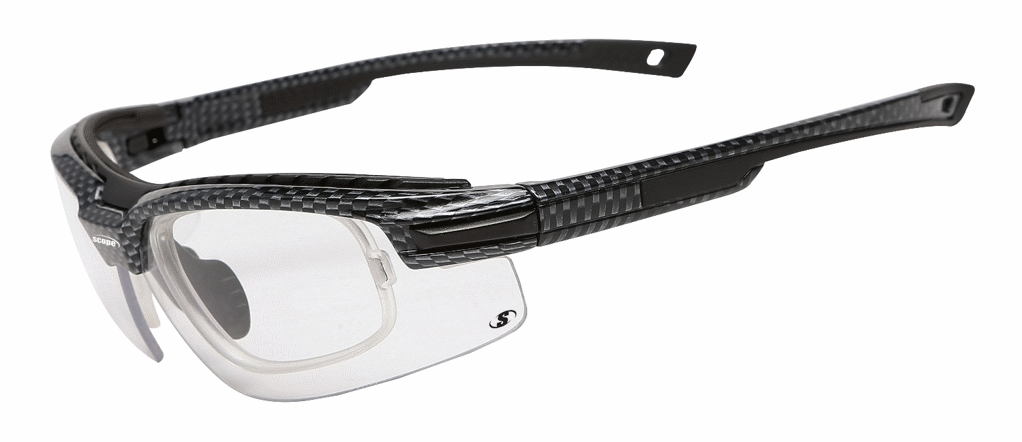Safety Prescription Glasses Safety Eyewear