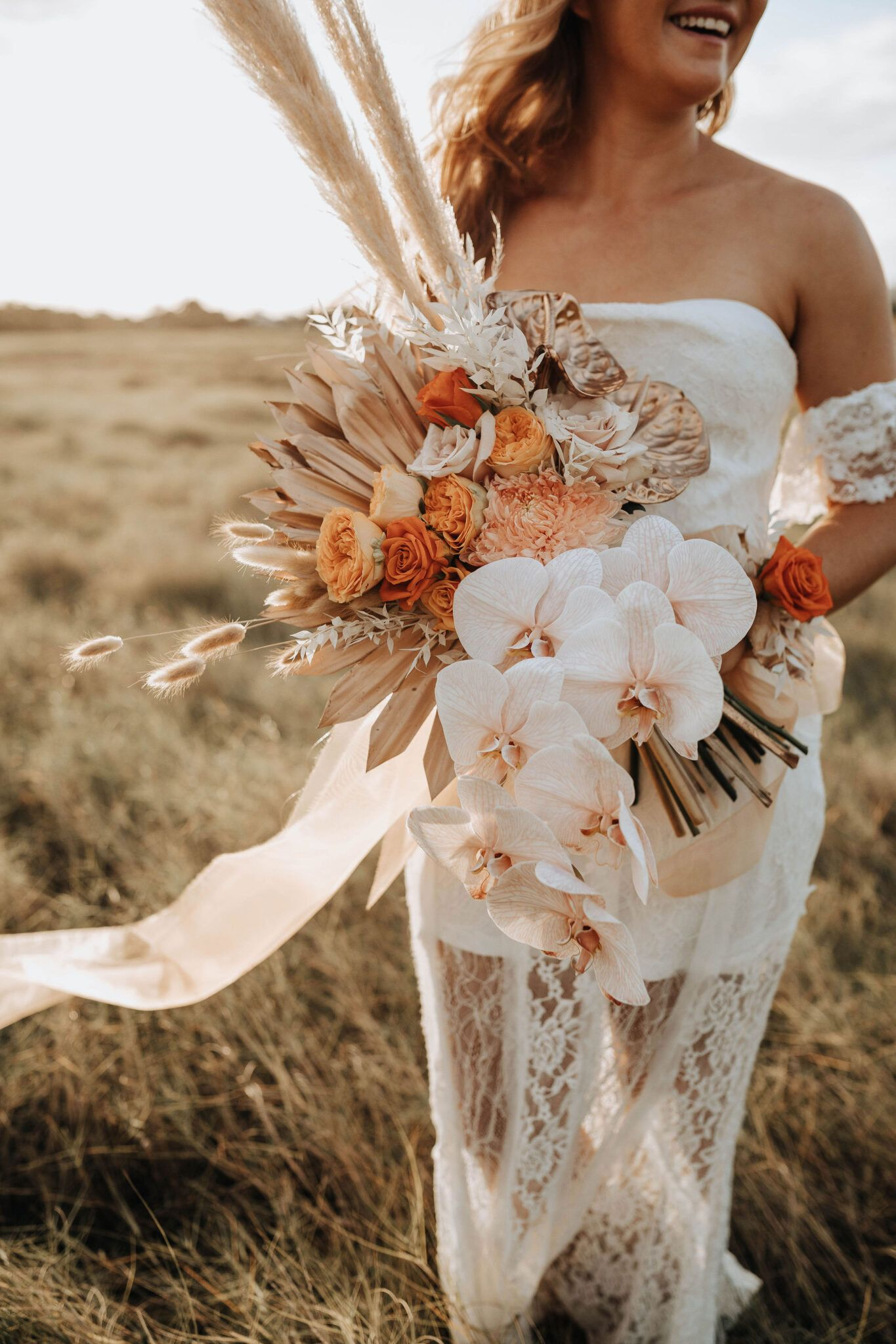 Pin On Elopement Inspiration