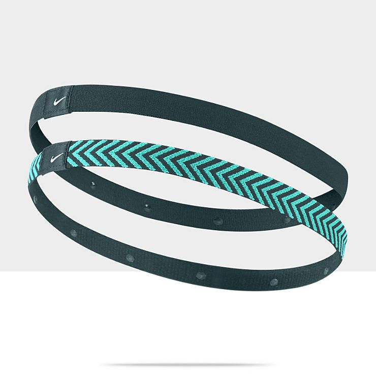 Nike Chevron Sport Headband  ce8573463f0