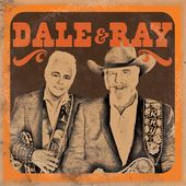 Forget About Tomorrow Today Dale Watson & Ray Benson