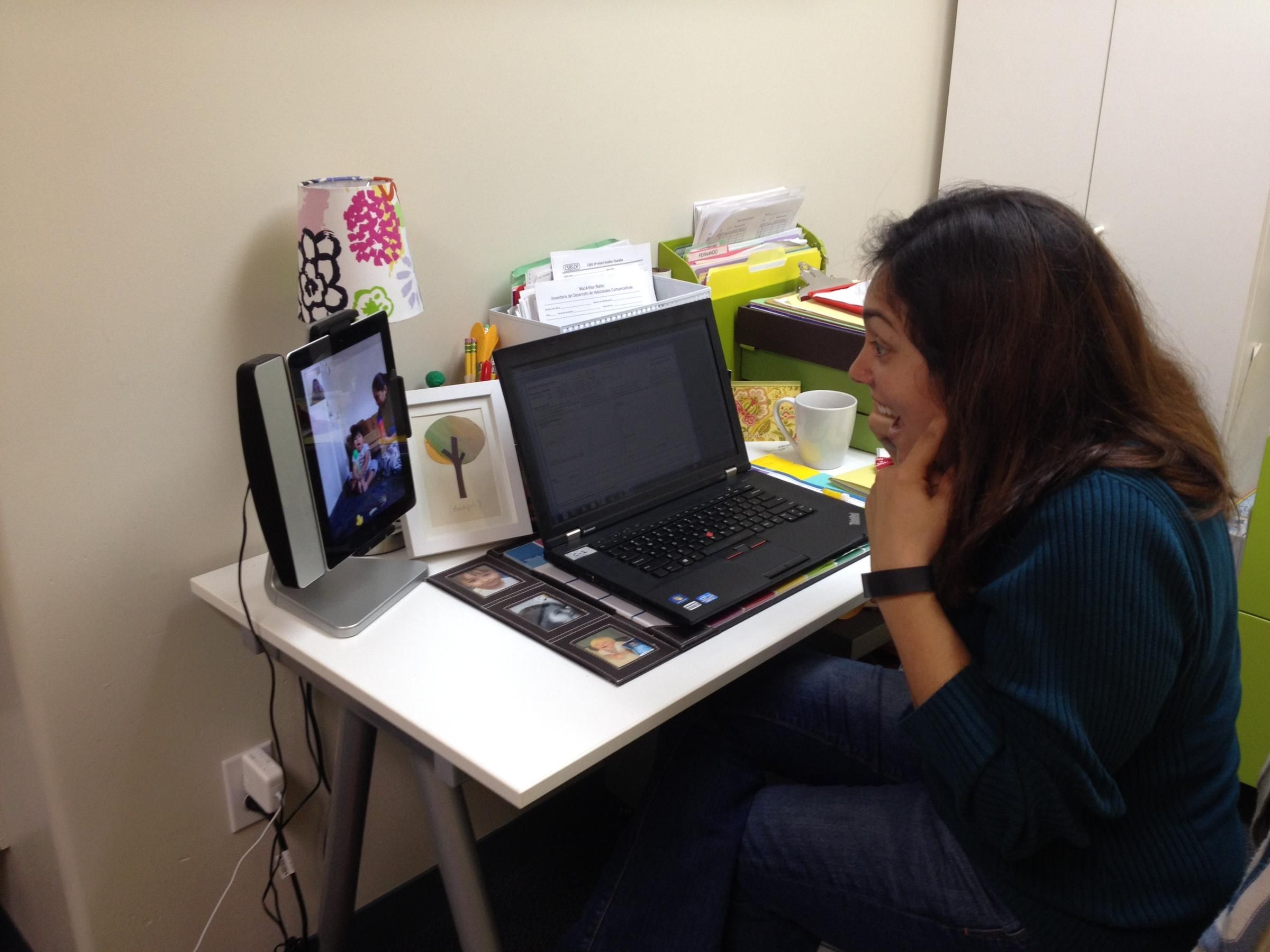what colleges have speech pathology programs