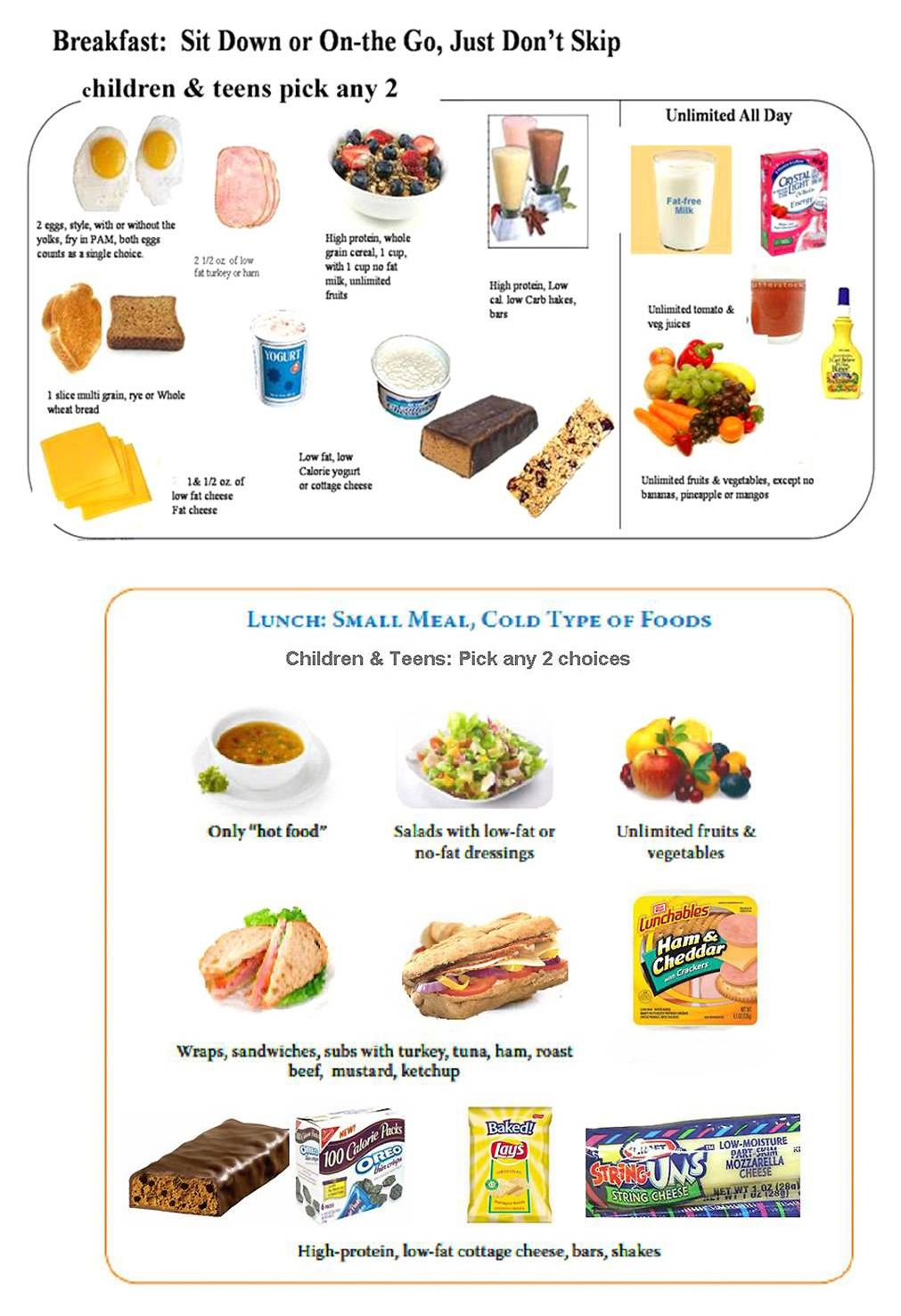 Plans for weight loss diets teen girls youth obesity is  risky and extensive problem learn how to lose quickly teenagers without dieting also rh pinterest