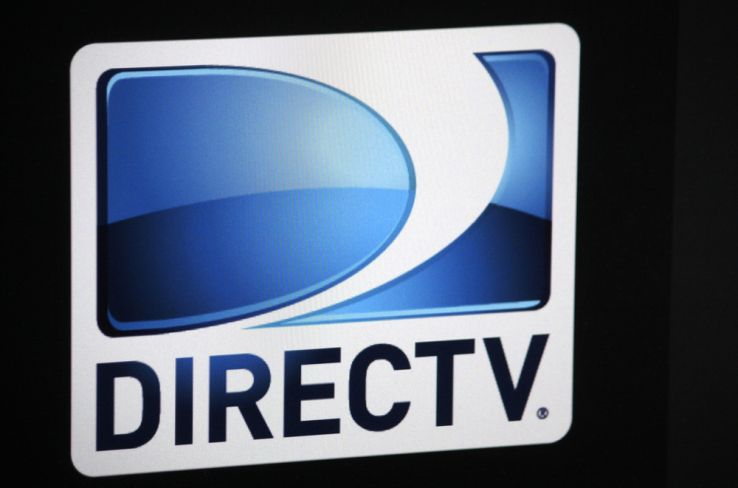 AT&T unveils its TV streaming service DirecTV Now, which