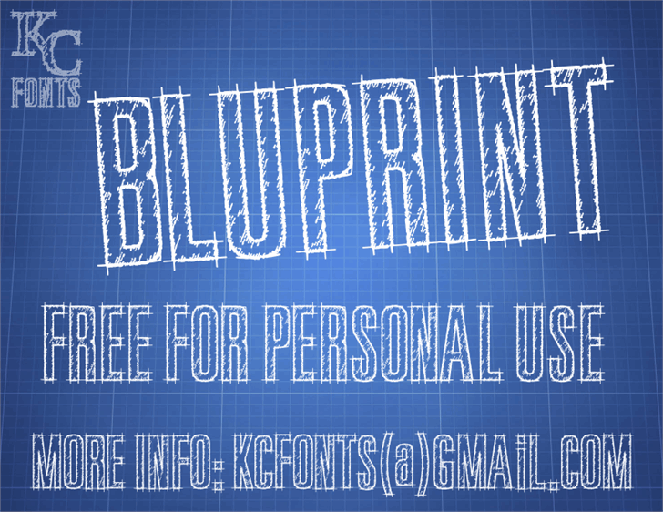 Image for bluprint font construction pinterest fonts inspired by drafting and architecture i came up with this blueprint based font full commercial set with lowercase and punctuation malvernweather Gallery
