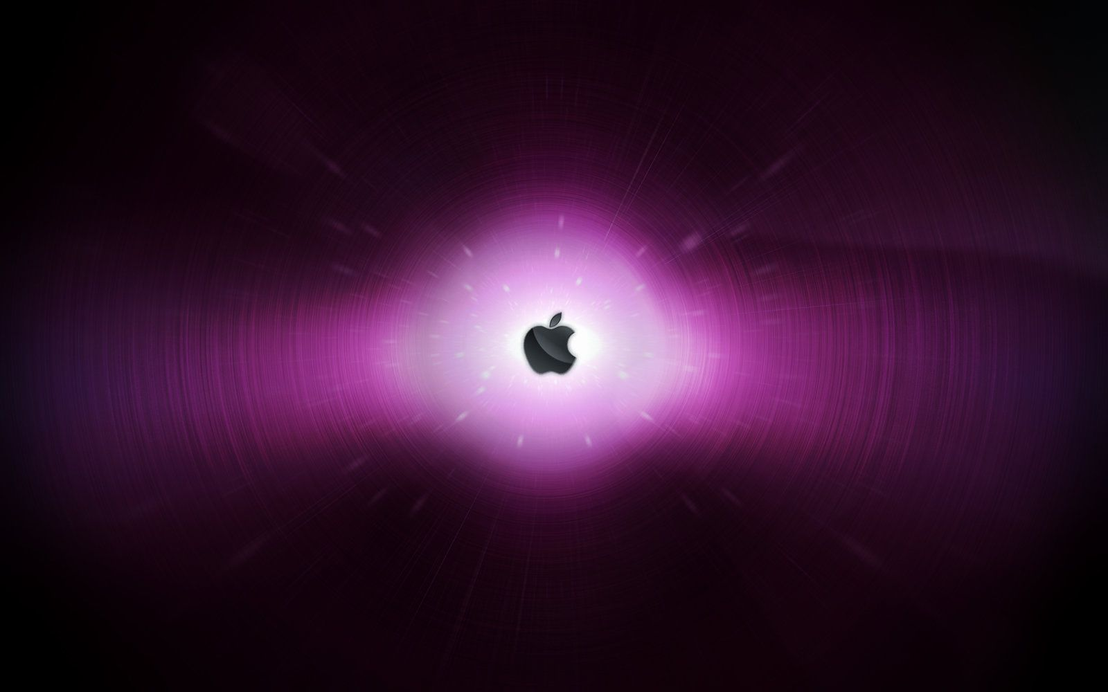 All os x wallpapers
