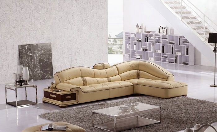 Lulu Furniture   Bedroom Suites, Dining Suites, Wall Units, Curtains,  Lighting And